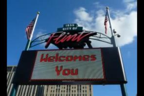 Positively Flint, Michigan